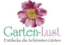 Garten-Lust-Gärten