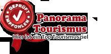 Tourismusportal